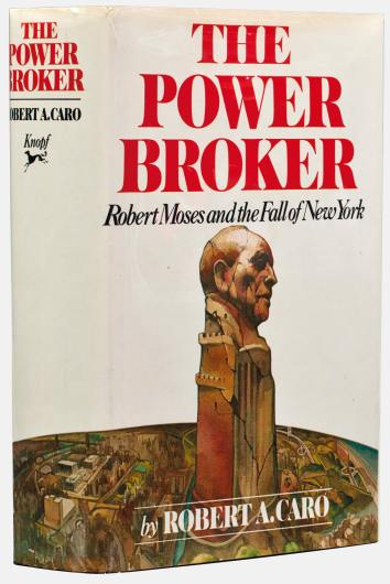 the-power-broker-book-cover