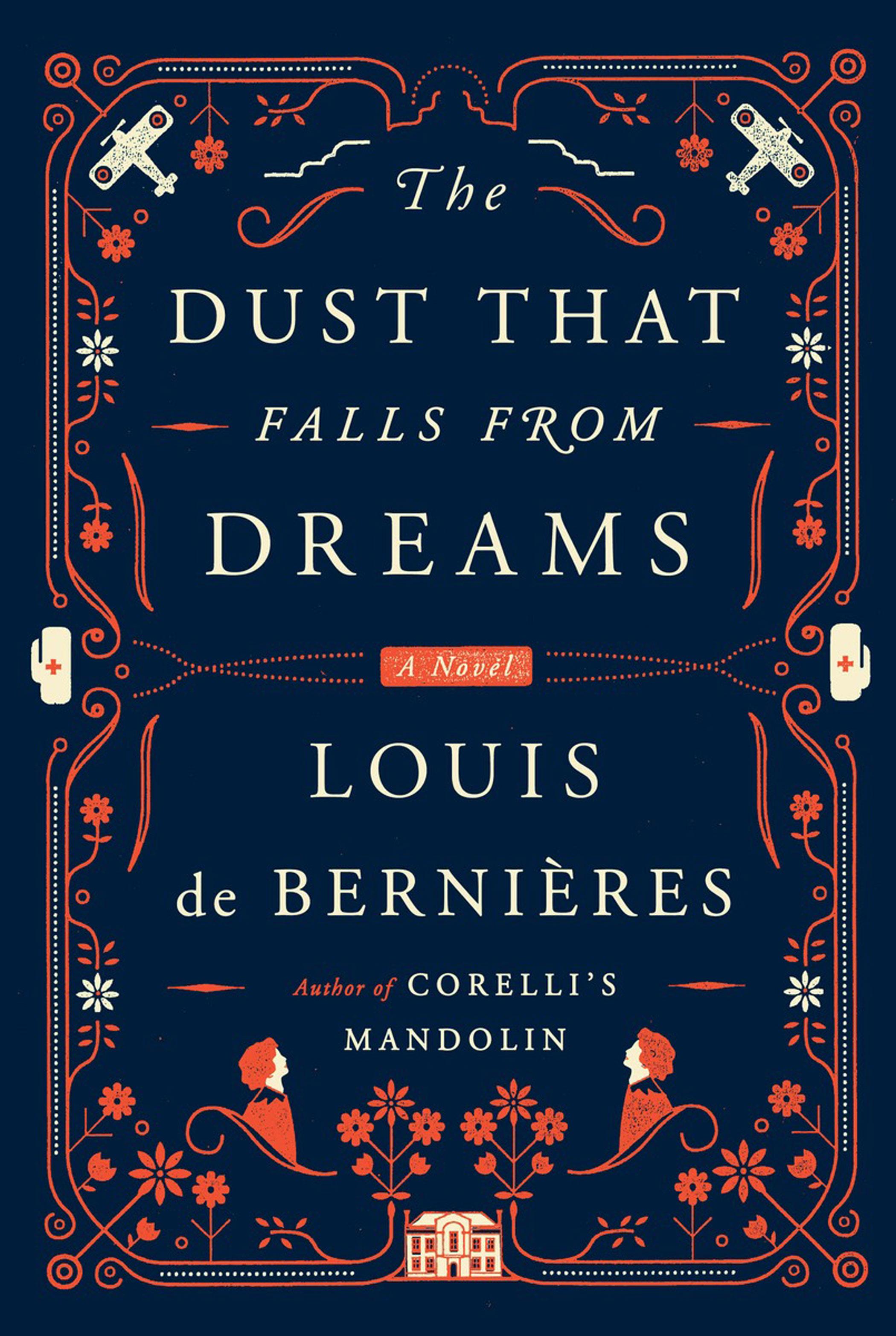 fiction stories, Language Skills Abroad