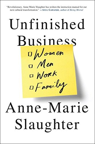 unfinished-business-book-cover
