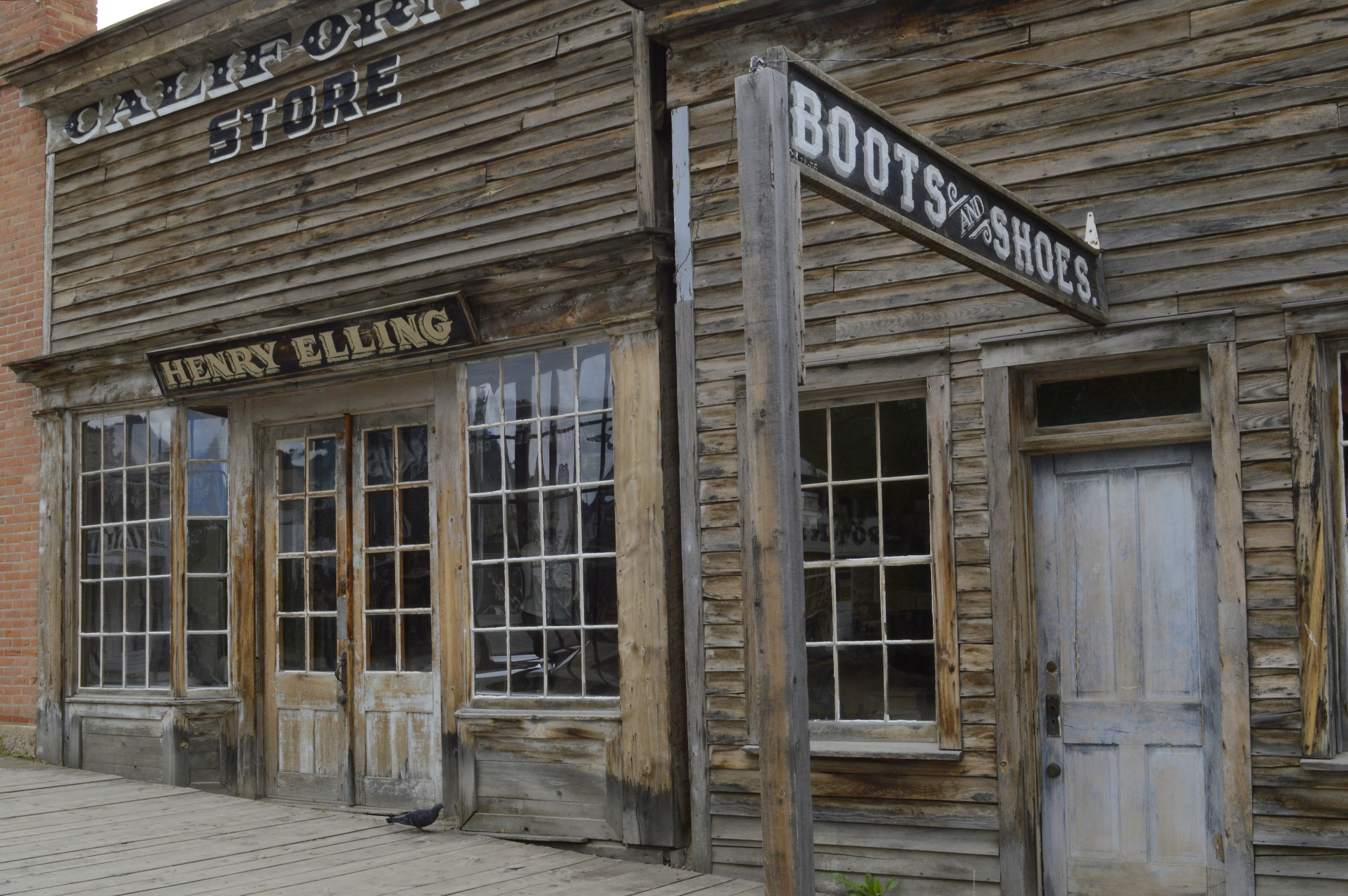 virginia-city-montana-ghost-towns