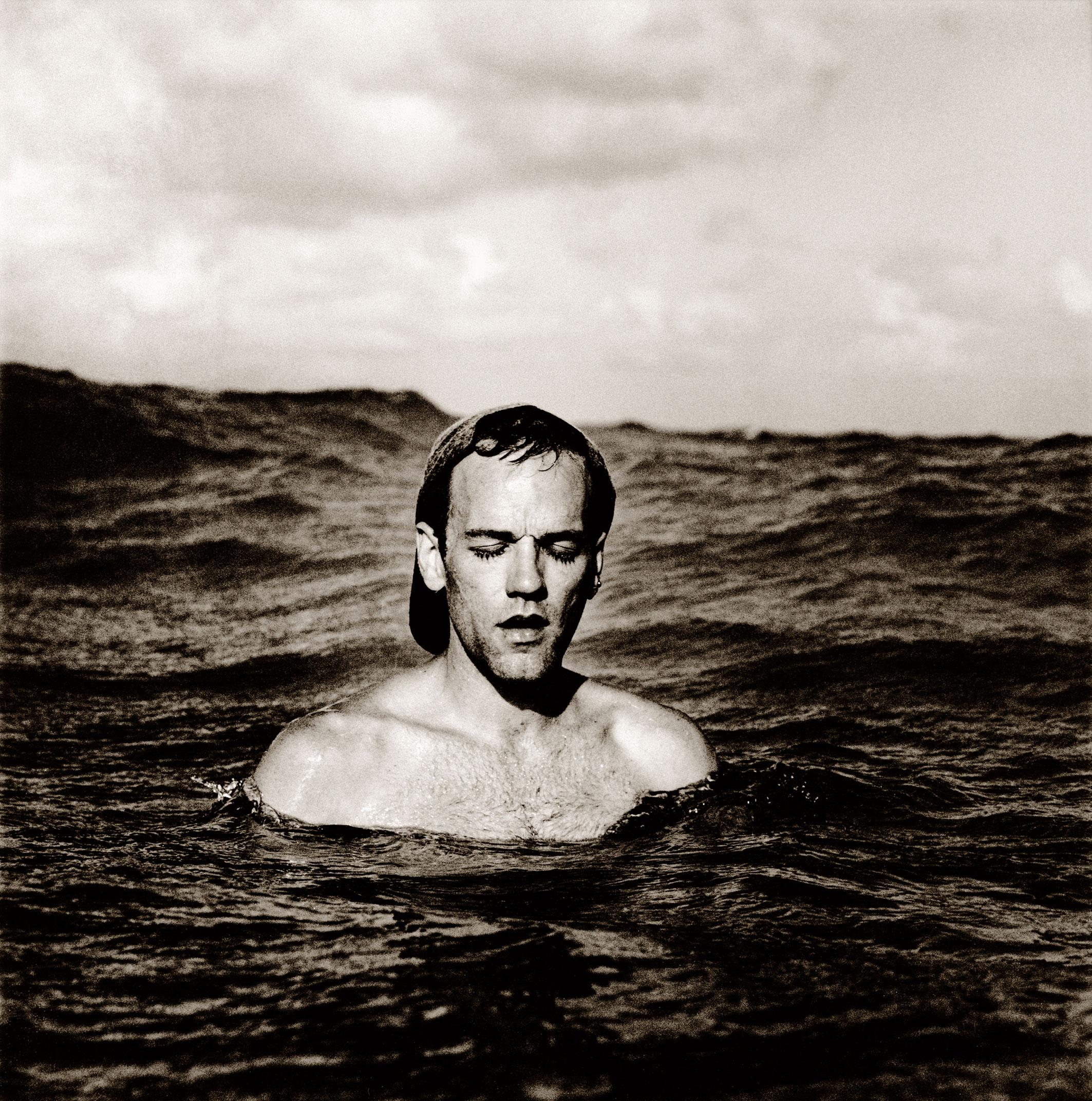Michael Stipe, Miami 1992