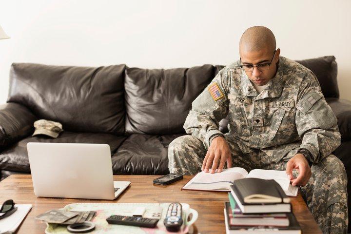151109_FT_Veteran_Education