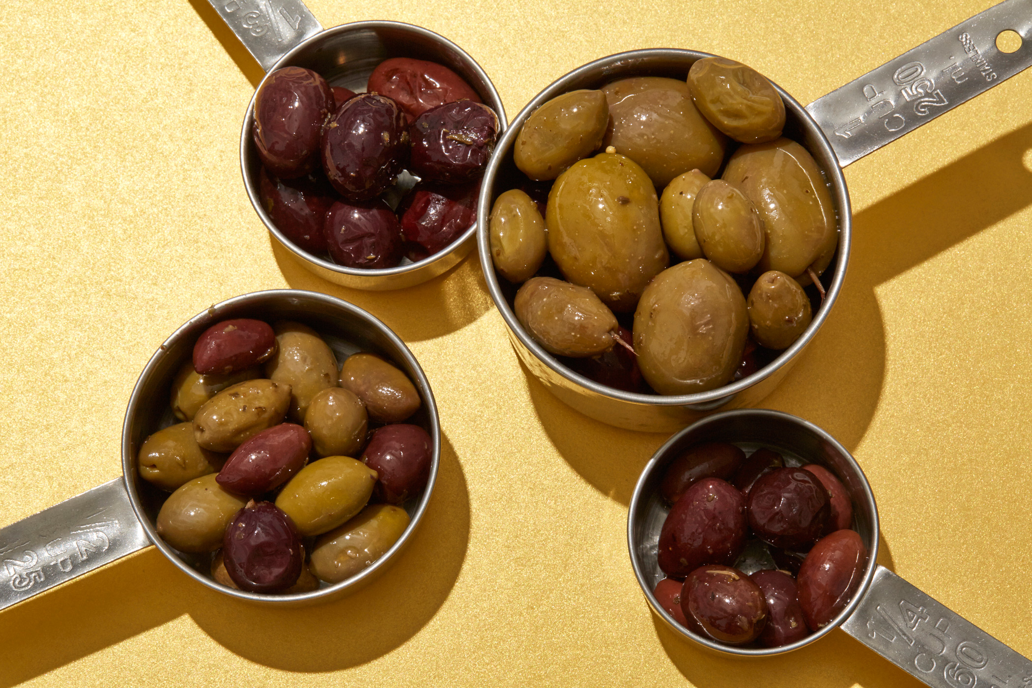 healthiest foods, health food, diet, nutrition, time.com stock, olives