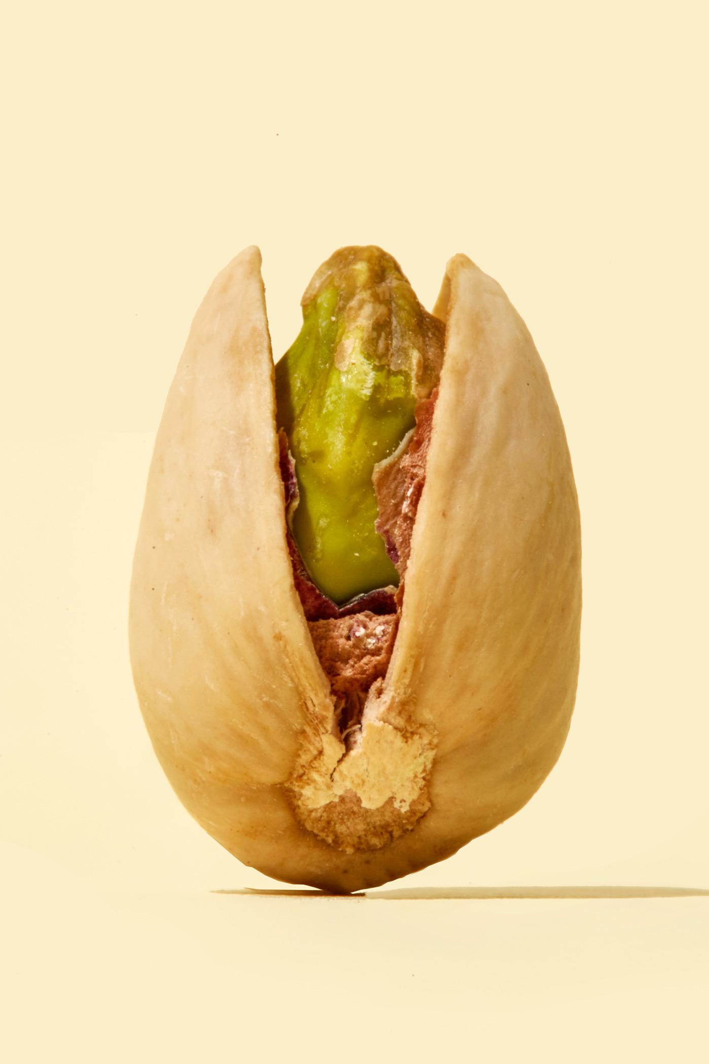 healthiest foods, health food, diet, nutrition, time.com stock, pistachio, nut