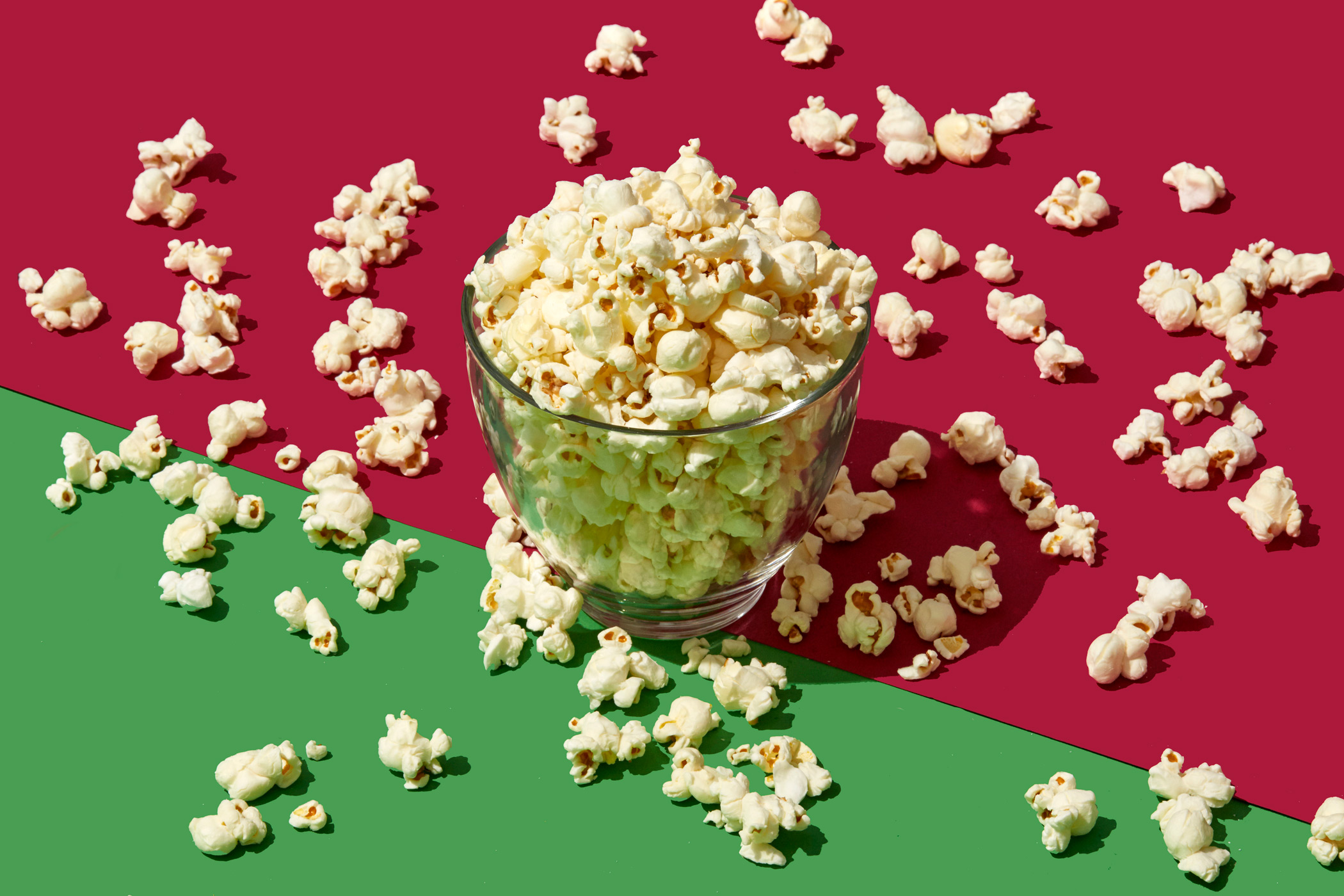 healthiest foods, health food, diet, nutrition, time.com stock, popcorn