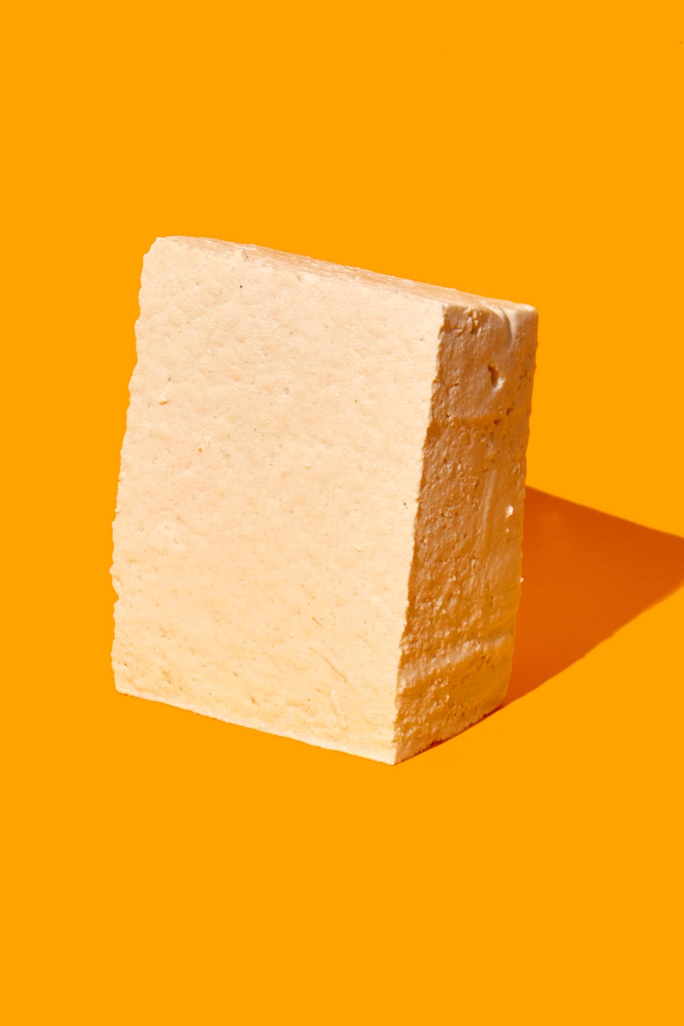 healthiest foods, health food, diet, nutrition, time.com stock, tofu