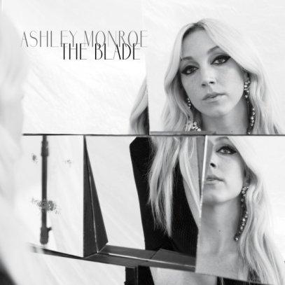 Ashley Monroe, The Blade