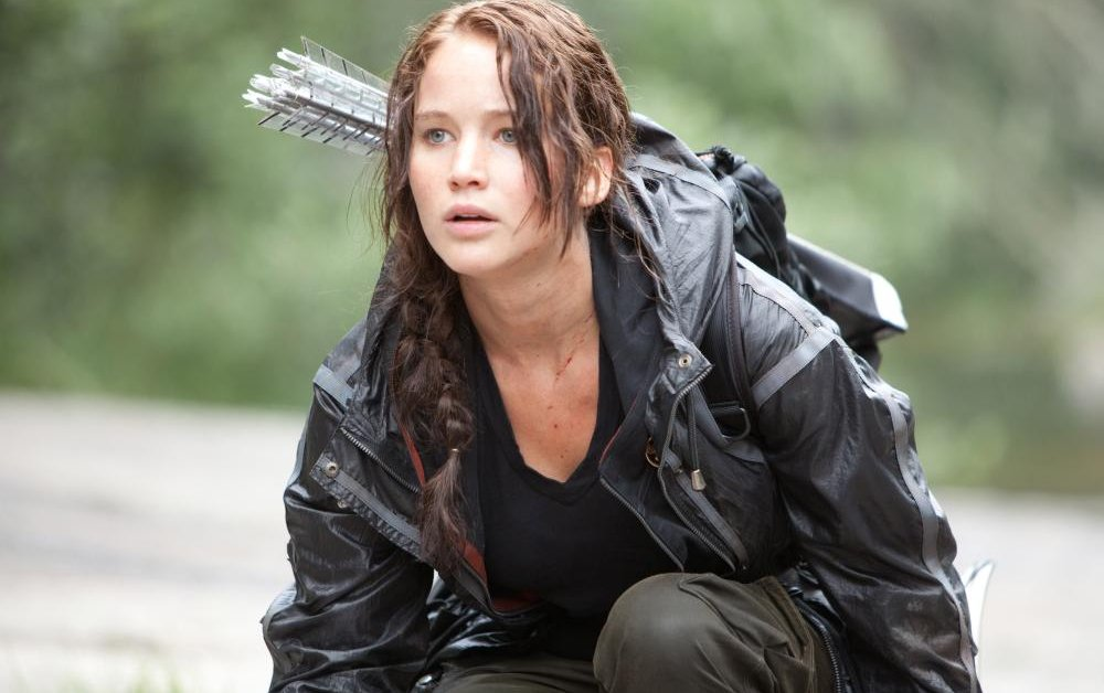 What to Know About the 'Hunger Games' Prequel | Time