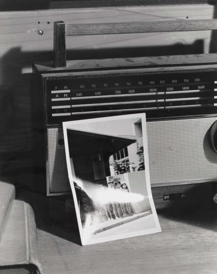 photography-at-moma-book-mark-steinmetz-10