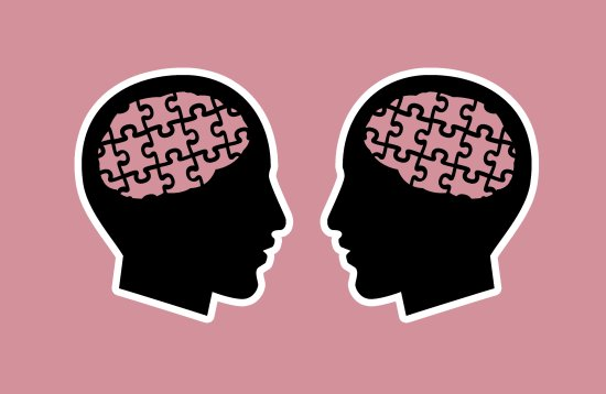 Question Everything: Does empathy matter?
