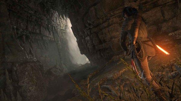 Em Rise Of The Tomb Raider Em Review Time