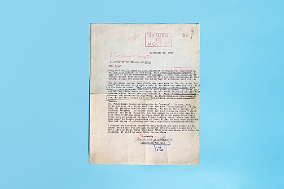 tennessee-williams-letter-small