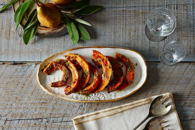 thanksgiving-dish