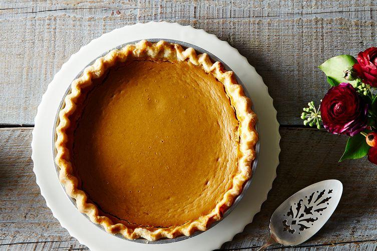 thanksgiving-pumpkin-pie