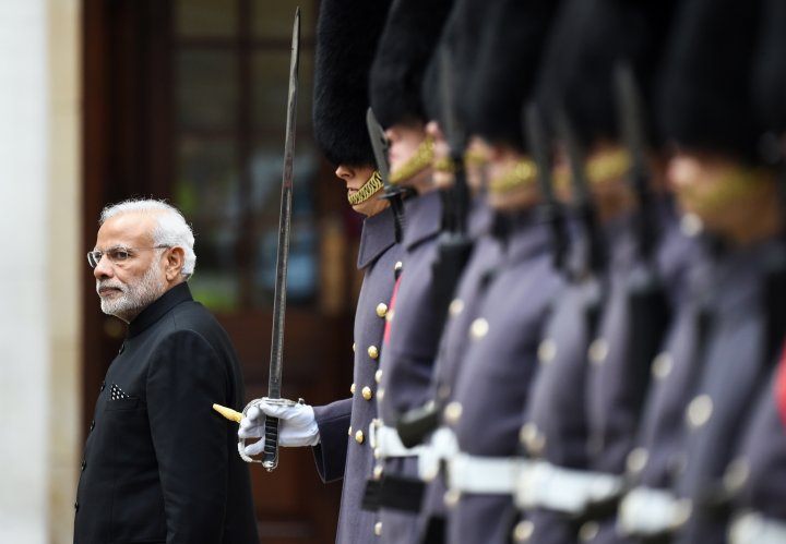 indian-president-modi-faces-political-challenges