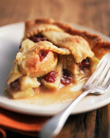 apple-cranberry-pie