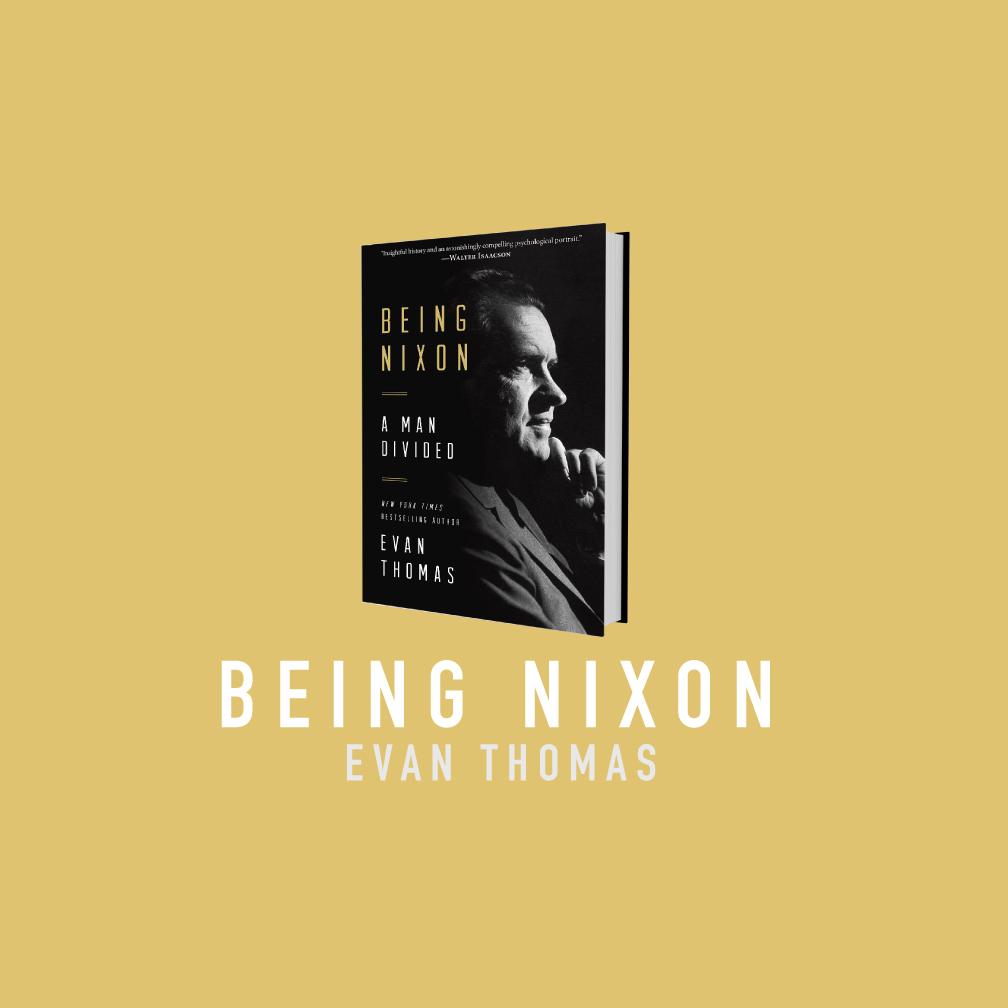 holiday-books_2015_being-nixon_fb_1008x1008_v1