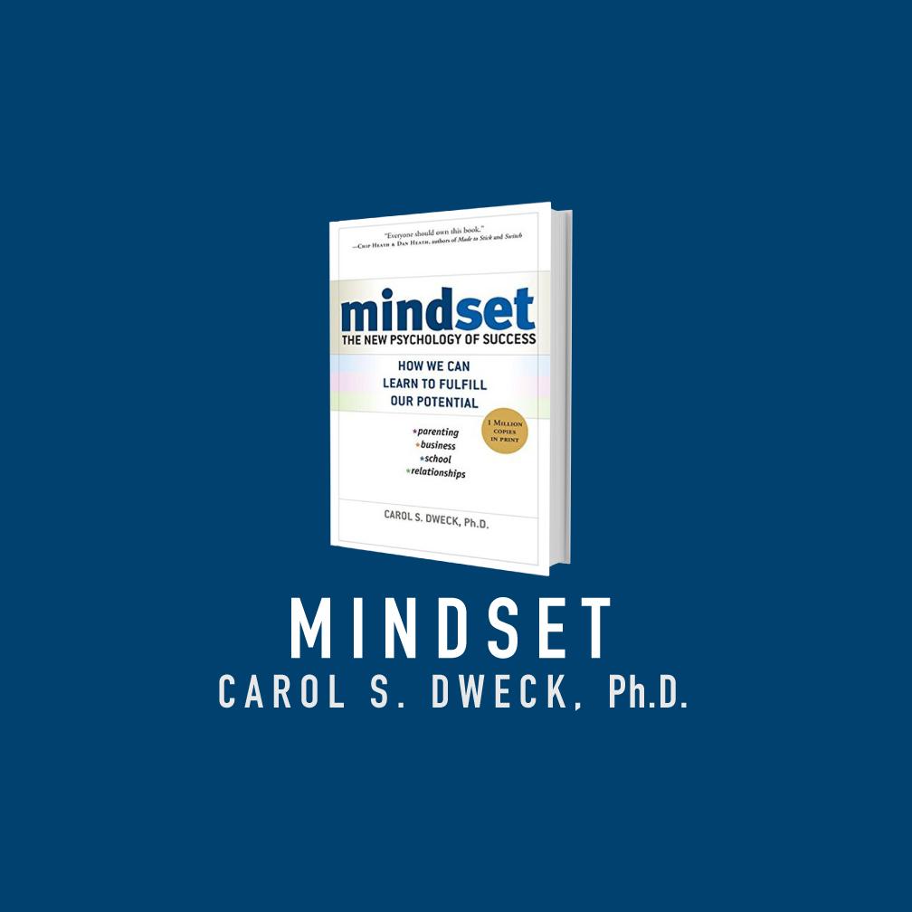 holiday-books_2015_mindset_fb_1008x1008_v2