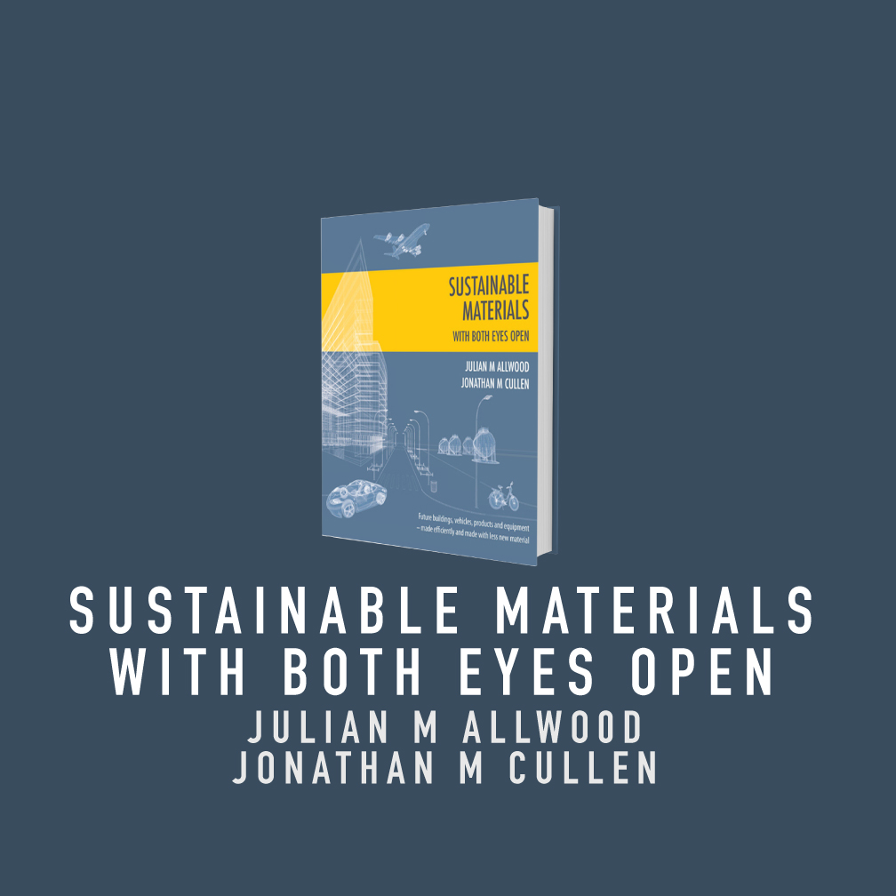 holiday-books_2015_sustainable-materials_fb_1008x1008_v3