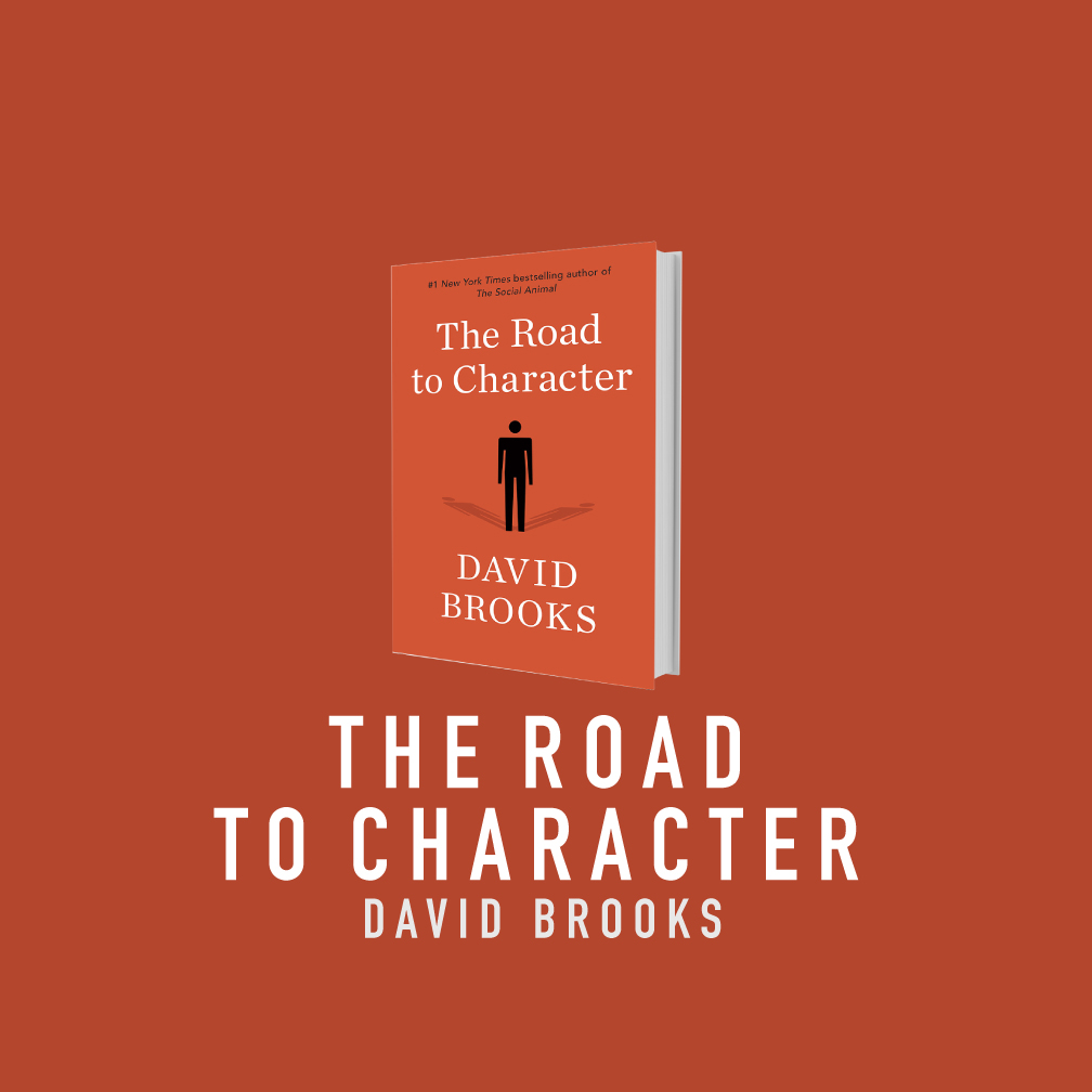 holiday-books_2015_the-road-to-character_fb_1008x1008_v1