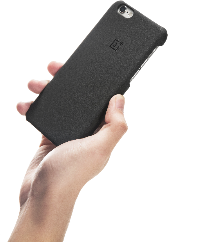 OnePlus iPhone Case