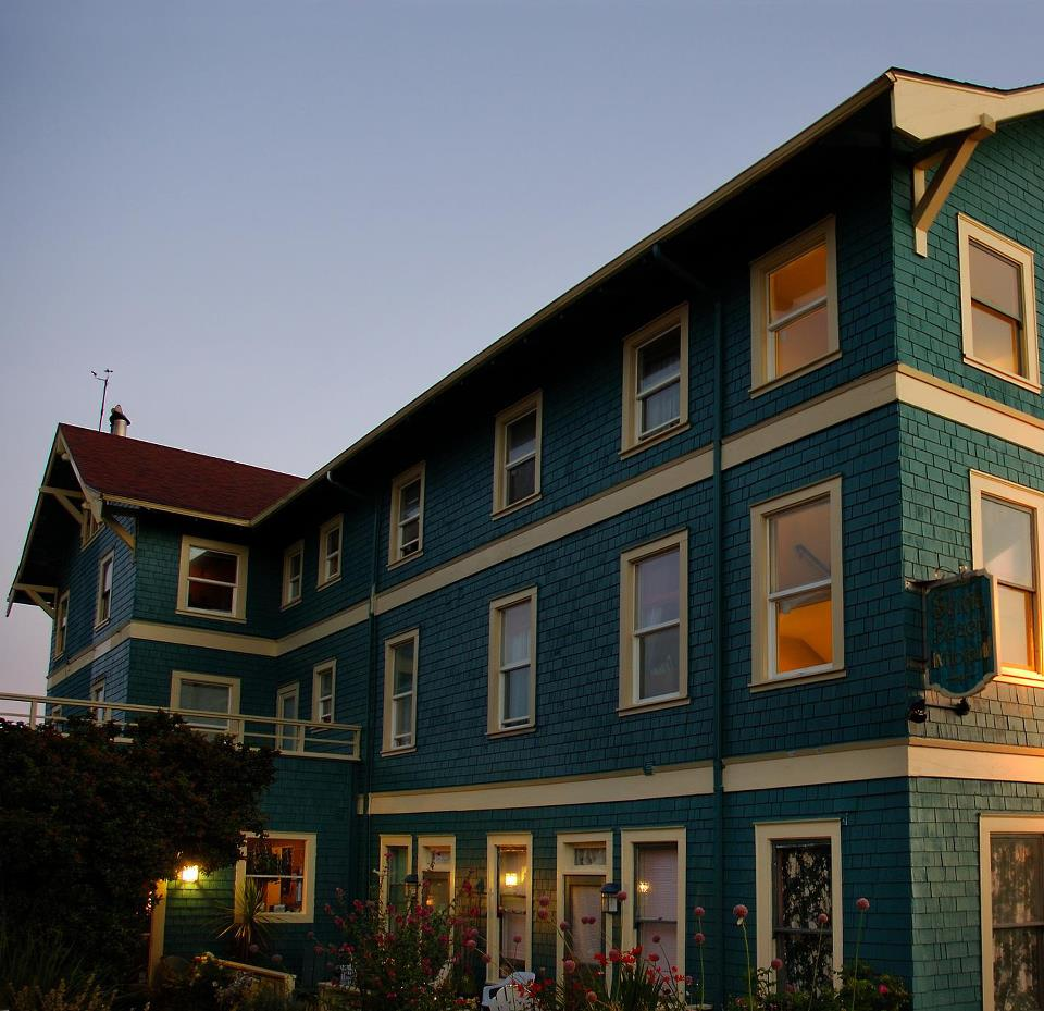 sylvia-beach-hotel-newport-oregon