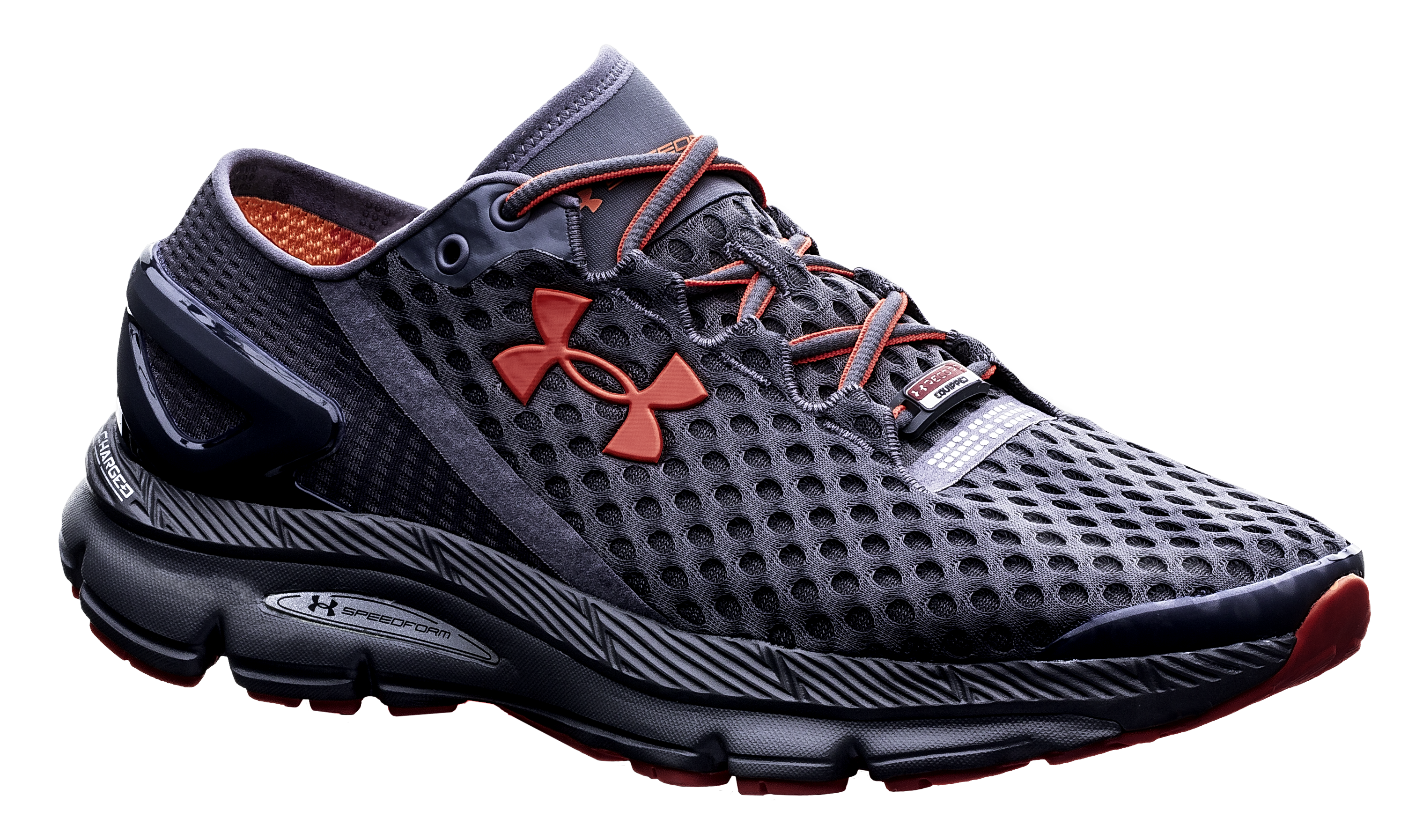 under armour workout shoes