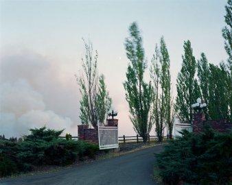 Kamiah, Idaho, 2008