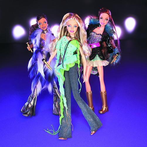 2005 American Idol Winner