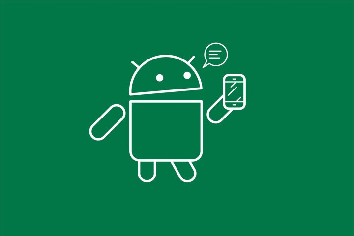 BizTech Illos Android