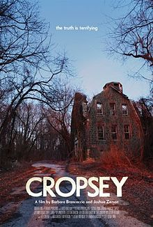 Cropsey.