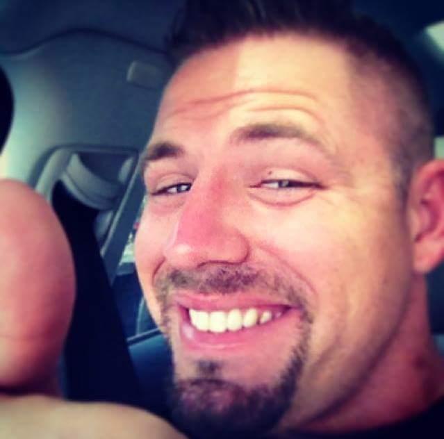 Iraq war veteran Matthew DeRemer was killed in Florida by an alleged drunk driver on New Year's Eve, authorities said.