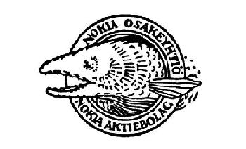 <b>1865</b>