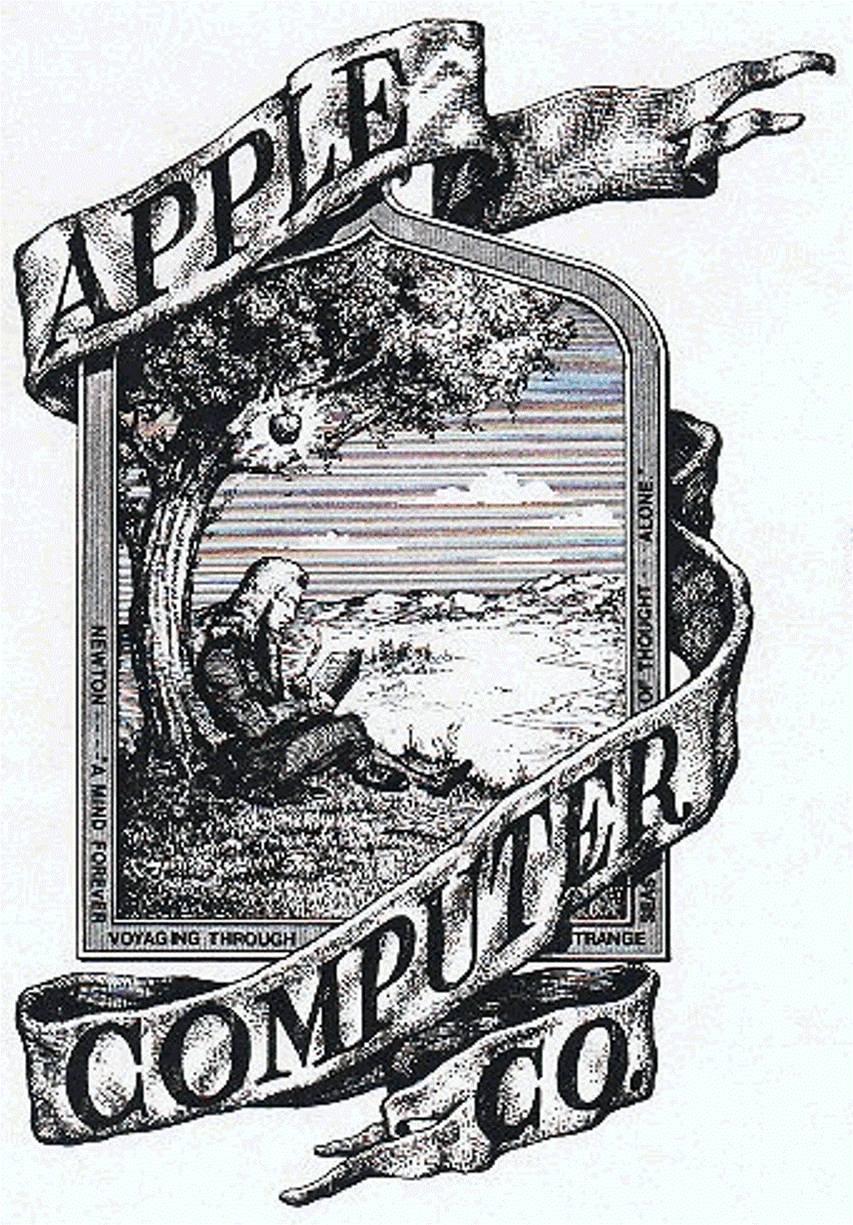 <b>1976</b>