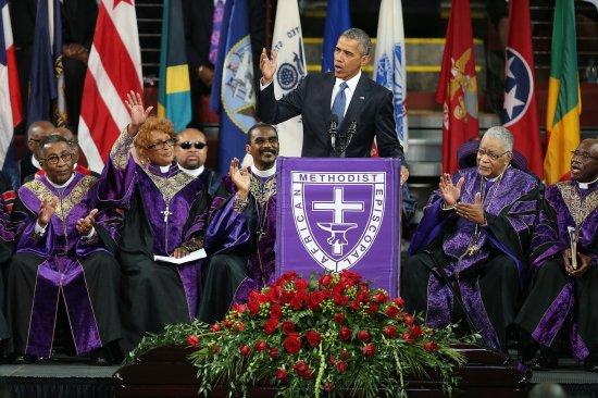 time 100 2016 Barack Obama