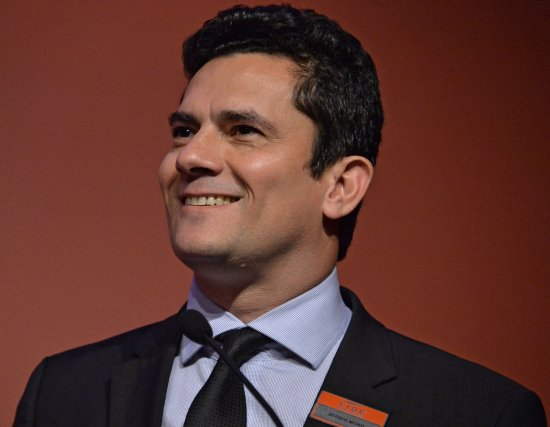 time 100 2016 sergio moro