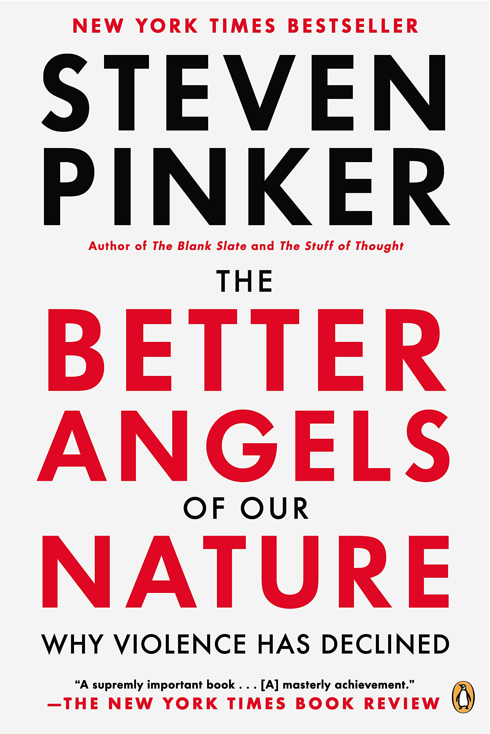 better-angels-of-our-nature-book-cover