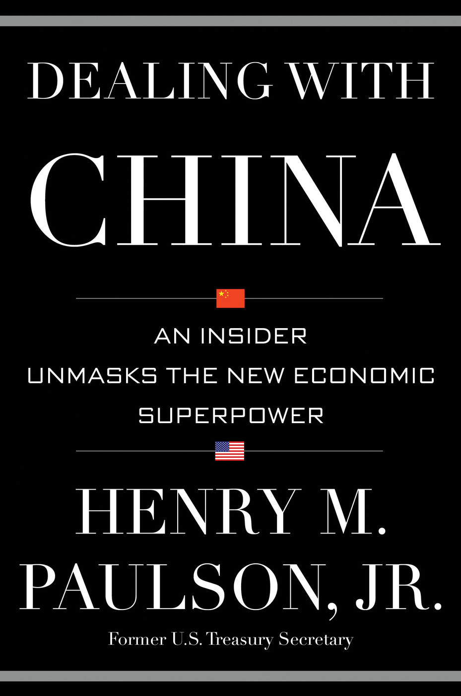 dealing-with-china-book-cover-henry-paulson