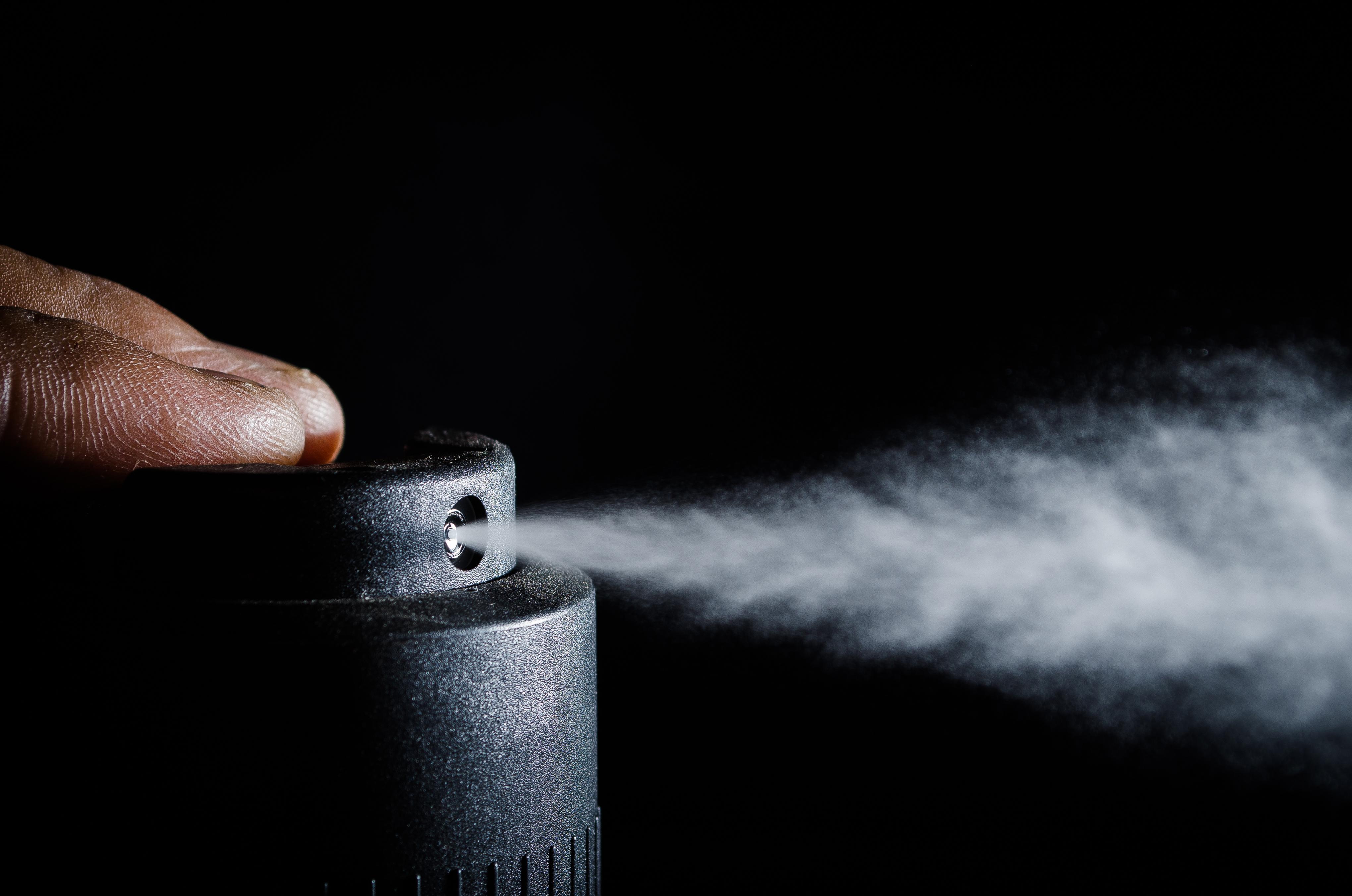 Image result for Antiperspirant and Deodorant . jpg