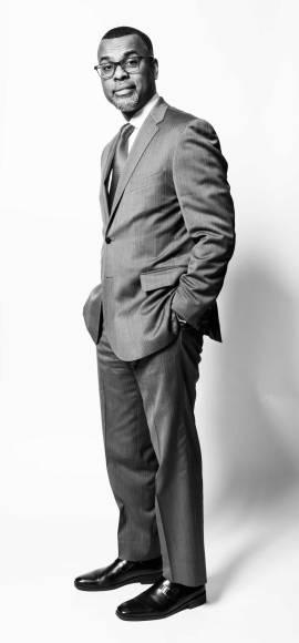 eddie-s-glaude-jr-10Q-princeton-race-professor