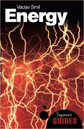 energy-vaclav-smil-book-cover