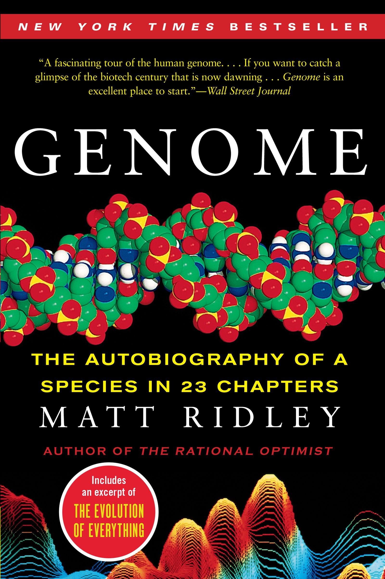 genome-matt-ridley-book-cover