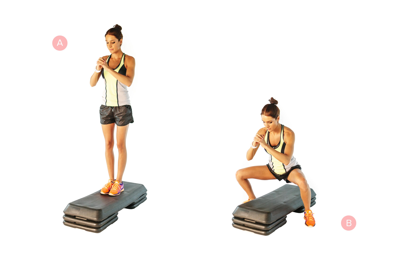 motto-exercise-split-squat-illo