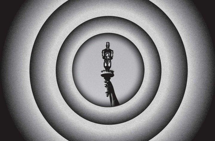 oscars-illustration-academy-awards-race-campaign