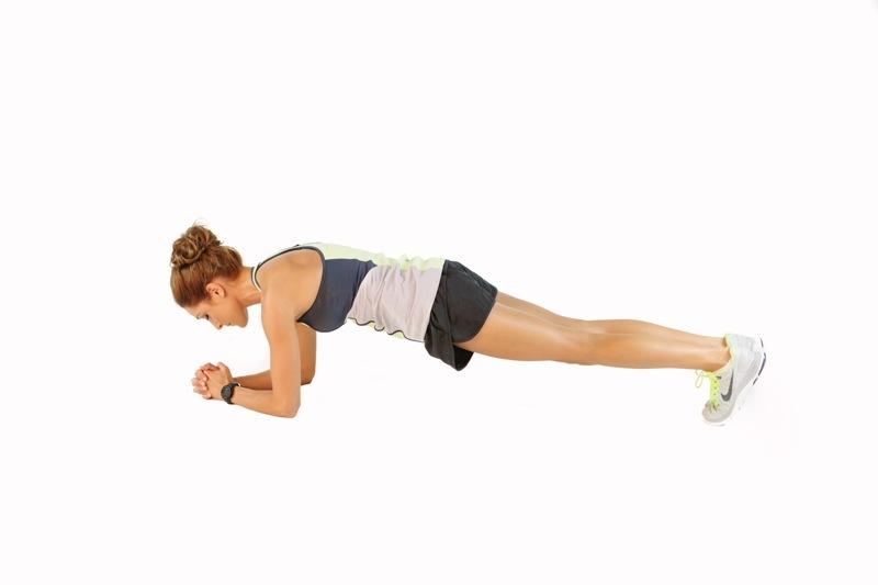 motto-exercise-straight-leg-sit-up-illo