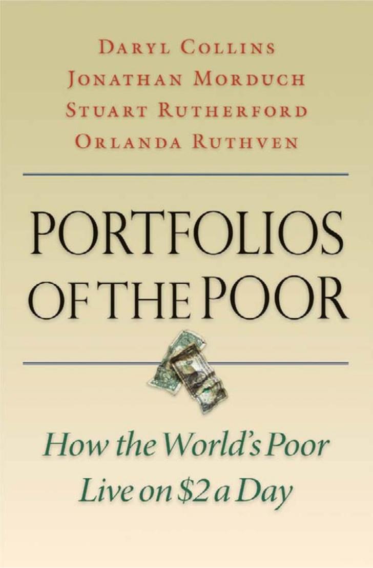 portfolios-of-the-poor-book-cover
