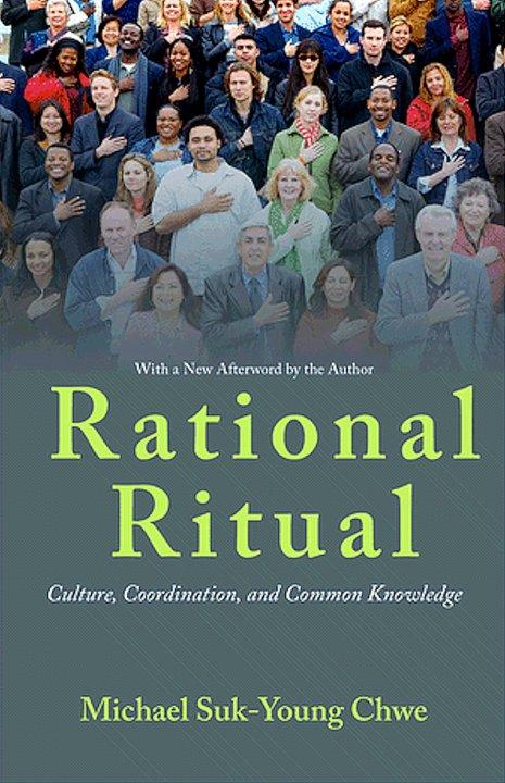 rational-ritual-book-cover