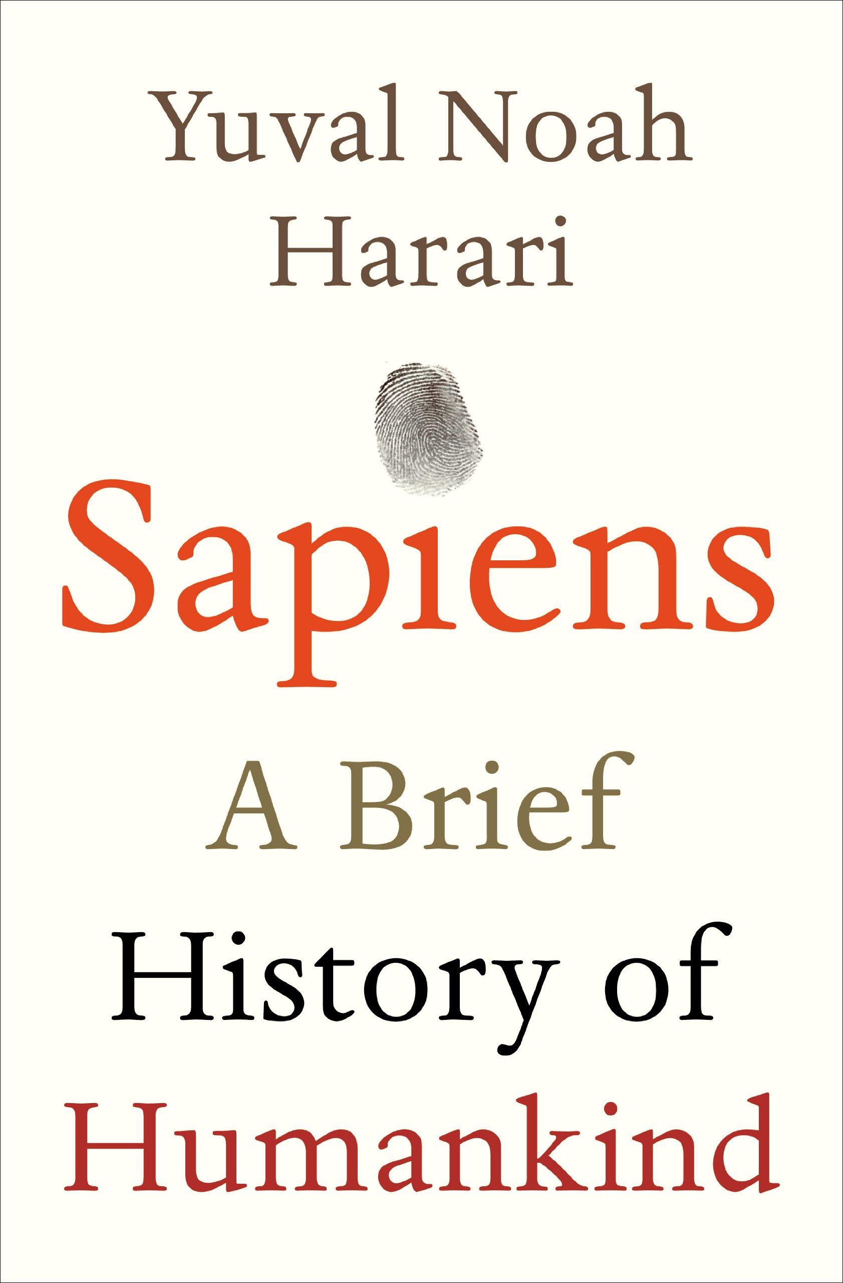 sapiens-book-cover-yuval-noah-harari