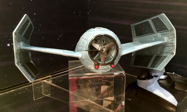 spin-master-tie-fighter-techlicious