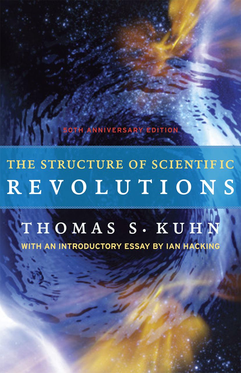 structure-of-scientific-revolutions-book-cover